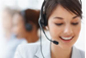 Agence Interim 91 Trouvez Votre Emploi Rapidement